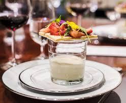wellman cuisine wellman cuisine great credit cavatina with wellman cuisine top
