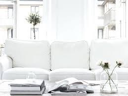 canapé design blanc canap design noir et blanc canape meridienne design canape canape