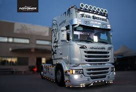 Lo Scania Dei F.lli Perrotti Visto Di Notte. Uno Spettacolo. #scania ... Kenny Griffin Sr Service Manager Ruan Transportation Management Tesla Semi Rival Nikolas 2b Patent Fringement Lawsuit Faces Huge Pickup Trucks For Sales Rush Used Truck Lo Scania Dei Flli Perrotti Visto Di Notte Uno Spettacolo Scania 1971 Gmc Suburban Streetside Classics The Nations Trusted Volvo Door Latch Cable How To Otr Performance Youtube Systems Implements Fourkites Load 2014 Intertional Prostar Roadrunner Best Resource Trailer Online Classifieds Buy Sell My Little Salesman