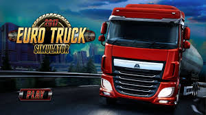 Euro Truck Simulator 2017 / Truck Driving / Videos Games For ... Spintires Mudrunner Advanced Tips And Tricks Farming Simulator 15 Guide How To Make Unlimited Easy Money Install Mods In Euro Truck 12 Steps Monster Jam Crush It Review Ps4 Hey Poor Player 2 The Xbox One Youtube Amazoncom Ghost Trick Phantom Detective Nintendo Ds Video Games Ovilex Software Google Smart Driving Best Driving Games For Free