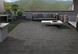 georock ceramic tile monocibec ceramica premier distributing