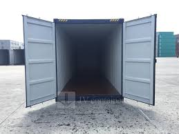 100 Shipping Containers 40 Buy Rent Shipping Containers In Slovakia Bratislava Zilina