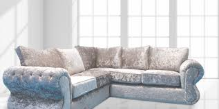 Tufted Velvet Sofa Bed by Sofa Moss Studio Amazing Velvet Sofa Our Ralph Sofa Done In A