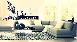 top 6 dekorationsideen für wohnzimmer