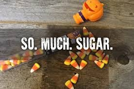 Halloween Candy Carb List by The 20 Most Dangerous Candies Livestrong Com
