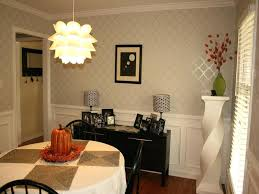 Benjamin Moore Weimaraner Most Popular Dining Room Paint Colors