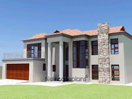 Photos And Inspiration House Plan Sa by Extremely Inspiration Two Storey House Plans South Africa 8 In