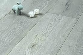 Light Grey Hardwood Floors Modern Light Grey Wood Flooring Bedroom