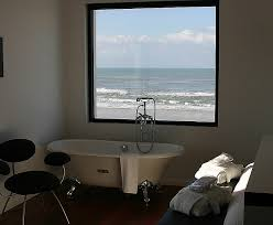 chambres d hotes biscarosse chambre hote biscarrosse lovely chambre d hote biscarrosse plage