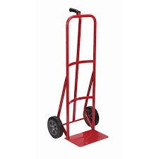 Harbor Freight Bigfoot Hand Truck Coupon, | Best Truck Resource Appliance Hand Truck Features Youtube Trucks Moving Supplies The Home Depot With Regard To Impressive Delivery Of Usehold Kitchen Appliances Trucks With Refri R Us Dutro 1900 All Terrain Truck Amazoncom Harper 800 Lb Capacity Steel Roughneck Folding Alinum Item 29063 150 Lbs Foldable Duluthhomeloan Wesco Stairking Electric Walmartcom Magliner Dual Spherd Milwaukee 34 In Tube