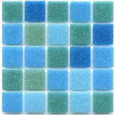 272 best tile images on pinterest bathroom design pictures