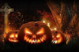 Live Halloween Wallpapers For Desktop by Halloween Wallpaper For Desktop