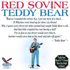 Truck Drivin' Son Of A Gun By Red Sovine - Pandora Truck Drivin Sonofagun Dave Dudley 1965 Youtube Tidal Listen To On Pin By Gerard Burwell Killer Cabovers Pinterest Kenworth Son Of A Gun Pandora Boxcar Willie Of A Cd P Tderacom Country The Land Rovers Sonofagun And Other Songs The Dr Newt Trucks Peterbilt Amazoncouk Music Superhits Various Artists Jan2000 Legacy Ebay Diego Negao Trucks Tony Carroll Trucks Semi