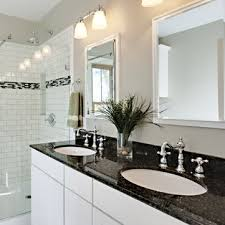 Bathroom Remodeling Des Moines Iowa by Cabinet Refacing Kitchen Remodeling Kitchen Solvers Of Des