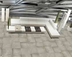 tile tile store anaheim small home decoration ideas