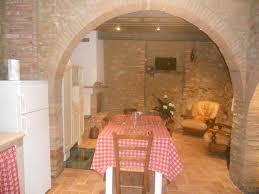 Casa Antica Tile Marble by Apartment Casa Antica Chianni Italy Booking Com