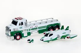 New! 2014 Hess Toy Truck And Space Cruiser : Mogul Baby Hess Toys Values And Descriptions 2016 Toy Truck Dragster Pinterest Toy Trucks 111617 Ktnvcom Las Vegas Miniature Greg Colctibles From 1964 To 2011 2013 Christmas Tv Commercial Hd Youtube Old Antique Toys The Later Year Coal Trucks Great River Fd Creates Lifesized Truck Newsday 2002 Airplane Carrier With 50 Similar Items Cporation Wikiwand Amazoncom Tractor Games Brand New Dragsbatteries Included