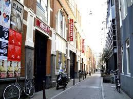 100 Brouwer Amsterdam Frascati Nationale Reisopera