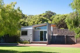 100 Luxury Accommodation Yallingup Smiths Beach Resort Margaret River Wine Region