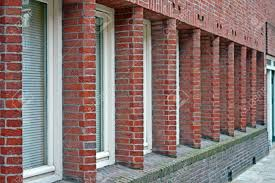 100 Contemporary Brick Architecture Red Brick Building Modern Architecture Details
