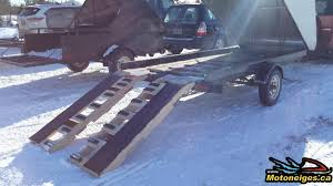 How To Make A Snowmobile Ramp - SledMagazine.com - The Snowmobile ... High Country 8 Sled Deck Short Or Longbox Amazoncom Caliber 90 Ramp Pro Snowmobile Atv Loading With Black Ice Trifold Ramps Video Dailymotion Homemade Sledding General Discussion Dootalk Forums Ford Ranger Youtube Madramps Exteions Mad Princess Auto For Pickup Trucks Best Truck Resource Stock Photos Images Alamy 1946 Chevrolet C O E Wedge Back Used Other 2013 Revarc Snowmobile Ramp