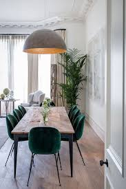 interior inspo esszimmer bits and bobs by