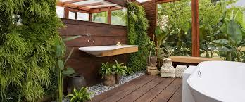 den frühling und die natur ins badezimmer holen die besten