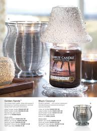Yankee Candle Us Coupons. Zox Promo Code Free Walgreens Photo Book Coupon Code Yankee Candle Company Will Not Honor Their Feb 04 2018 Woodwick Candle Pet Hotel Coupons Petsmart Buy 3 Large Jar Candles Get Free Life Inside The Page Coupon Save 2000 Joesnewbalanceoutlet 30 Discount Theatre Red Wing Shoes Promo Big 10 Online Store 2 Get Free Valid On Everything Money Saver Sale Fox2nowcom Kurios Cabinet Of Curiosities Edmton Choice Jan 29 Retail Roundup Ulta Joann Fabrics