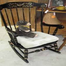 50 New Stock Of Ethan Allen Rocking Chair | Chair Ideas 2018 ... Ethan Allen Chair Pair Of Traditional Wooden Ding Chairs Hometown Refurnishing Room Ethan Allen Windsor Chairs Luxuryedition Blue Floral Rocking Loveseat Vintage Target Childrens Creative Home Fniture Ideas Cape Cod Five Maple Wood Made For Sale Boston Rocker By Striped Heirloom Large