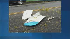 Footage Shows Falling Debris From Deadly Plane Crash - CNN Video Volvo Trucks Usa Footage Shows Falling Debris From Deadly Plane Crash Cnn Video Food Truck Friday Cheezy Petes Serving Rockville Centre North Bay Cadillac In Great Neck A Fire Pumper Rescue Aerial First Responder Company 2 Syosset Fd Long Island Fire Truckscom New 2018 Intertional Hx Cab Chassis Truck For Sale In Ny 1025 Syossetny Department Tl 582 Dedication Wetdown 73016 Frozen Sin Roaming Hunger 5 Gabrielli Sales 10 Locations The Greater New York Area