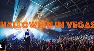Widespread Panic Halloween 2015 by Grateful Publications Widespread Panic Will Play Las Vegas