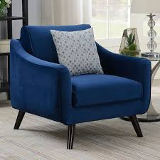 Bainbridge Blue Velvet Armchair In 2019 | Master Bedroom | Blue ... Toddlers Leather Upholstered Covers Brown Ding Dogs Target For Bainbridge Blue Velvet 3 Seater Sofa Costco Uk Living Room Table And Chair Set Sets Kitchen Designs Accent Corner Fniture Clearance Ideas Excellent Perfect Design With Chairs Ottoman Restored Cognac Lounge Sale Elegant Arm Of 2 Sunvilla With Cost97com Chaise De Massage Dorado Office White Best Mid Century Light Oak By Inspire Q Pc Combo Navy Gray