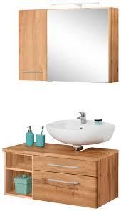 bad spiegelschrank preisvergleich die besten angebote