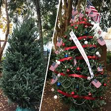 Christmas Tree Shop Flagpole by The Flag Company Inc Linkedin