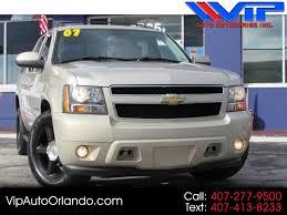 Used 2007 Chevrolet Avalanche For Sale In Orlando, FL 32807 VIP Auto ... Used 2017 Honda Ridgeline For Sale Jacksonville Fl Reading Truck Body Service Bodies That Work Hard 2003 Gmc Sierra 3500 Utility Truck Item N9446 Sold Marc New Denali Models Trucks Suvs Near Quincy Woodville Chevrolet Gm Business Elite Program St Augustine Nations Why Buy A Sanford Dakota Sales And Commercial Tampa Fl Certified 2018 Volkswagen Atlas Miami Hialeah University Dodge Ram Car Dealer In Davie 2019 Rtl Fwd Serving Service Utility Trucks For Sale Pssure Diggers Bucket Info