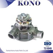 High Performance Truck Water Pump Fitsmercedesbenz Om 364/a/la Water ... Toyota Water Pump 161207815171 Fit 4y Engine 5 6 Series Forklift Fire Truck Water Pump Gauges Cape Town Daily Photo Auto Pump Suitable For Hino 700 Truck 16100e0490 P11c Water Cardone Select 55211h Mustang Hiflo Ci W Back Plate Detroit Pumps Scania 124 Low1307215085331896752 Ajm 19982003 Ford Ranger 25 Coolant Hose Inlet Tube Pipe On Isolated White Background Stock Picture Em100 Fit Engine Parts 16100 Sb 289 302 351 Windsor 35 Gpm Electric Chrome 1940 41 42 43 Intertional Rebuild Kit 12640h Fan Idler Bracket For Lexus Ls Gx Lx 4runner Tundra