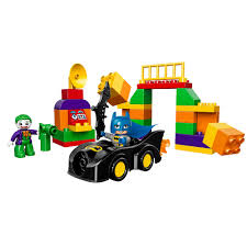 6 Things At Toys R Us Worse Than Breaking Bad Action Figures - TheITbaby Lego 5637 Garbage Truck Trash That Picks Up Legos Best 2018 Duplo 10519 Toys Review Video Dailymotion Lego Duplo Cstruction At Jobsite With Dump Truck Toys Garbage Cheap Drawing Find Deals On 8 Sets Of Cstruction Megabloks Thomas Trains Disney Bruder Man Tgs Rear Loading Orange Shop For Toys In 5691 Toy Story 3 Space Crane Woody Buzz Lightyear Tagged Refuse Brickset Set Guide And Database Ville Ebay