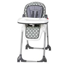 Graco Contempo High Chair Uk by 100 Graco Duodiner High Chair Manual New Graco Duodiner
