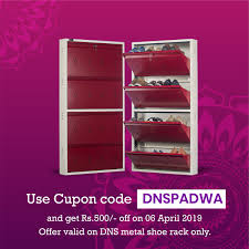DNS Creative Products (@DNSShoeRack) | Twitter Shoe Dept Encore Home Facebook Pale Blue New Balance Womens W680 Wides Available Athletic Rack Deals Pepperfry Coupons Offers 70 Rs 3000 Off Jul 1718 Coupon Code Room Shoes Decor Ideas Editorialinkus Room Shoes August 2018 10 Target Promo Codes 2019 Groupon How To Save Money On Back School Clothes Couponing 1 On Amazon 7tier Portable Shoe Organizer 2549 After Code Haflinger House Hausschuhe Keep Your Feet Warm In Winter Sale Clearance Dillards