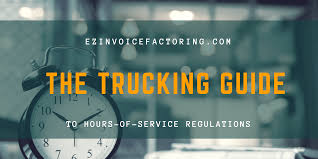 Hours-of-Service Regulations—Everything A Trucker Should Know Tougher Regulations Lack Of Parking Present Challenges For Truck Fmcsa Proposes Revised Hoursofservice Personal Conveyance Guidance Us Department Transportation Ppt Download The Common Refrain In Complaints About Fmcsas Hos Rules Fleet Owner 49 Cfr Publications Icc Senate Bill To Examine Reform Trucking Regulations Feedstuffs Federal Motor Carrier Safety Administration Inrstate Driver Selfdriving Truck Policy Takes A Big Step Forward Embark Trucks Appeals Court Temporarily Stays Epa Decision Not Enforce Glider Truckers Take On Trump Over Electronic Logging Device Rules Wired