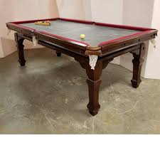 Pre-Owned Pool Tables & Game Room Furniture Storable Game Table Cover 8 Steps With Pictures 21 Free Diy Coffee Plans You Can Build Today Best Rated In Air Hockey Tables Equipment Helpful How To A Rustic Checkerboard Howtos Reclaimed Pallet Epoxy Tabletop Cast Iron Singer Base Hundreds Of Desk Ideas 1001 Pallets 7 Outstanding Small Side Liven Up Your Corner 15 Make Clever Fniture For Spaces 17 Affordable Monopoly Board Instructables Palletbiz