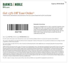 Barnes And Noble Printable Coupon 2018 - Lego Land Coupons Ballard Designs Ballarddesigns Twitter Promotional Codes For Best Free Home Design Idea Lighting 4 Light Pendant Chandelier Suzanne Kaslers Wicker Collection Design Coupon Code Southern Living Coupon Paulas Lkedin Ad 2019 Discount Coupons A Main Hobbies Earthbound Trading Company Garden District Mirrors Decor Ideas Catalog Bristol Bench Adv Designs Bamboo Skate Gina K Frugal Mom Blog Newegg Qnap