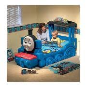 Thomas The Tank Engine Toddler Bed by Thomas The Tank Engine Kids Thomas The Tank Engine Bedroom