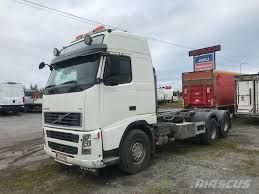 Volvo FH12 - Hook Lift Trucks, Price: £14,987, Year Of Manufacture ... Scania G480 8x4_hook Lift Trucks Year Of Mnftr 2010 Price R 862 Hooklift Truck Scale Pfreundt Gmbh Pdf Catalogue Technical Used 2007 Intertional 4300 Hooklift Truck For Sale In New Chgan Hook Lift Mini Garbage Collection Roll Off Truck 15k Hook System Heavy Duty Work Trucks New Used Classifieds At Etruckingcom Loading An Dumpster Youtube Carco Industries Volvo Fm460 8x4 Koukku 6200mm_hook 2006 Hooklift Kio Skip Container Loader Isuzu Fire Fuelwater Tanker Isuzu Road
