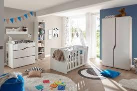 begabino babyzimmer sets möbel letz ihr shop