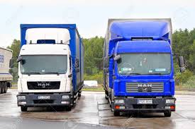 GERMANY - AUGUST 14, 2014: White And Blue Trucks MAN TGM At The ... Fileblue Truck In North Koreajpg Wikimedia Commons Blue Lifted Dodge Ram 2500 Cars Trucks Pinterest Seven Modified Ford Fseries For Sema Car And Driver Blog Heavy Blue Trucks Isolated On White Background Stock Photo Best Of 2017 Automobile Magazine Photos Mack Granite Auto 2018 Ram 1500 Hydro Sport Is A Specialedition Torque Oh35p01 135 Micro Crawler Kit F150 Pickup Truck By Orlandoo Free Clipart Clipart Collection Pickup Garbage Video Big Needs Help Youtube Colorado Midsize Chevrolet