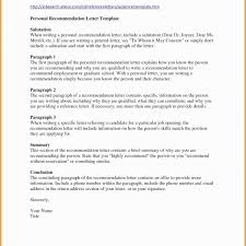 Resume Writing Certification Choice Image Free Certificates For All