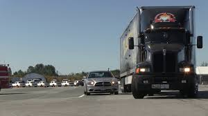 Why You Need To Give Commercial Vehicles Room To Turn - YouTube Truck Making Tight Turn On Residental Street Youtube Georgia Accidents Category Archives Truck Accident Wide Left Gone Wrong Drivers Fault Or Not Roadtex Semi Right Turn Mistake Vlog Making Trucks More Efficient Isnt Actually Hard To Do Wired The Dos And Donts Of Driving Near Heavy Haul Trucking The Kenworth T680 T880 News Dealing With Hours Vlations Beyond Your Control In Elds New Federal Rules Will Subject More Monitoring Than What Does Teslas Automated Mean For Truckers Circumstances Surrounding Withdrawal Of Services From Turns Right From Lane Hits Car Who Is At