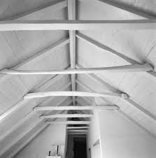 Ceiling Joist Definition Architecture by Collar Beam Wikipedia