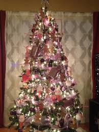 Waverly Curtains Christmas Tree Shop by Family Rooms Archives Diy Show Off Diy Decorating And Home